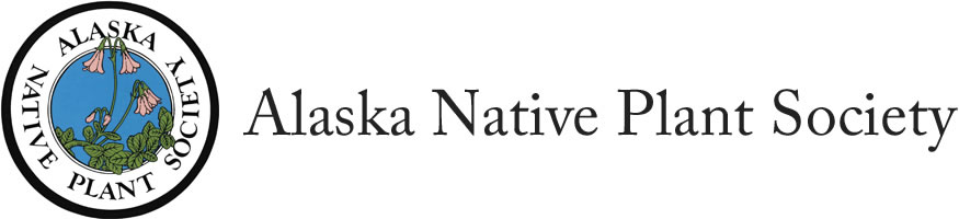 Alaska Native Plant Society